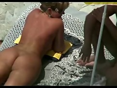 Cuckold wife nude beach, 4