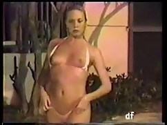 Wife cuckolded in front of the beach house