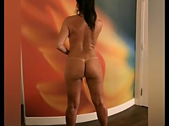 Hotwife's the perfect ass whore wife