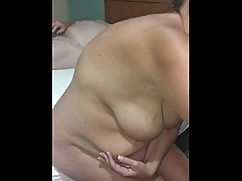 Lisa nelson, slut wife