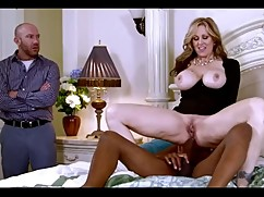 Bitch wife needs big black cock (cuckold)