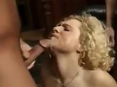 A good slut wife
