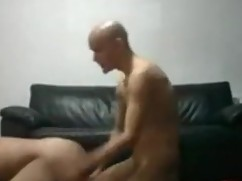 Wmif indian cuckold shares wife with the british skinhead 3