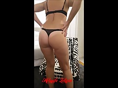 Hotwife leticia loves to have fun cuckold husband