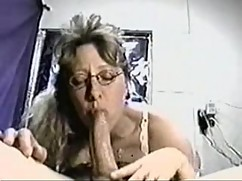 Good deepthroat educated woman , and now she is ready for a big black dick, want some