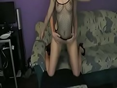 Sexy girl and guy sex videos http://bit.do/wickedvids do