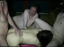 His young wife to a gangbang with strangers webcamgirlonline.com dio -