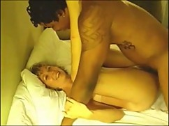 Horny wife casuamilfsex(dot)com-code with black man in hotel