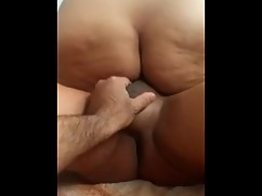 My wife and her bf and i in a trio . i fucking that after my friend