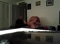 Bbw wife fucked by a stranger full video