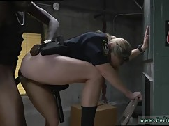 Blond german wife anal, we got a call of alarm in the home.