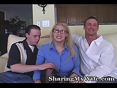 Wifey039_s wet coat drilled