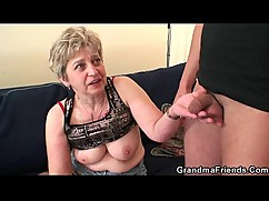 Double fucking after fingering pussy