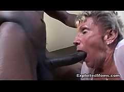 78yr old grandma get it in ass amateur video granny