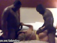 Two black bulls gangbang my wife in the memory of man heitert on