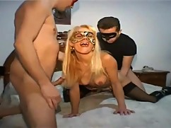 Xy, real amateur wife gang bang hd