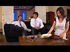 41ticket-himeki kaede in the woman's diary(uncensored jav)
