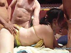 Older housewife gets fucked anal amateur sex club