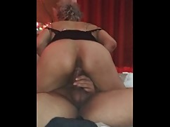 Latina wife riding on the tf that the husband until she cums