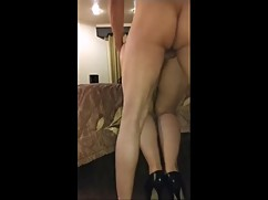 Cuckoldhubby to fulfill a fantasy to watch hotwife fuck other bulls