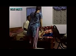 Indian sexy wife, 2017 relations with the man of video video bedroom