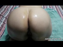 Wife cuckold in relation to brazilian butt wife