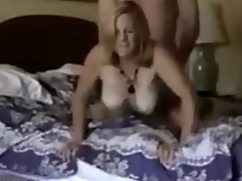 Cheating wife sex with me its history 2easysex.com