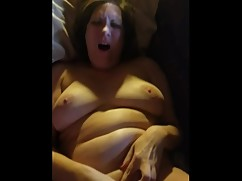 Cuckhold wife