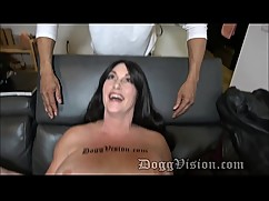 Big boobs amazon milf sherry stunns behind the scenes