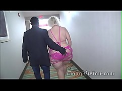 The 56y. the gilf amber connor syringe at the hotel skala
