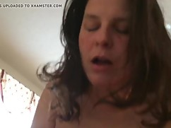 Cuckold wife orgasm in queensland