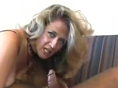 Hot wife laura loves to play with guys, black