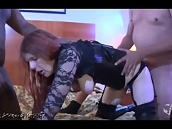 Arizona hotwife tells colleagues that she is a slut - gangbang all pt2