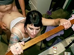 State, dirty, dirty milf wife caught fuckin ' friends compilation