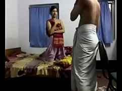 Bangladeshi people sex scandle (panna master kustia)