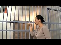 The men visit a sexy milf wife in prison ----gt_ not ashamed, free 2deg_ part is here www.sweetdreams69.site