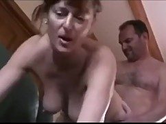 British cuckhold husband opinions wife fuck another guy