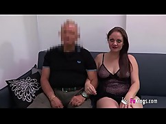 Cuckold fantasy, he is a dream stay with them wifer punk of black sex