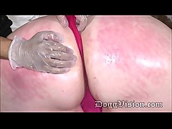 Bbw mother gilf least, ass worship