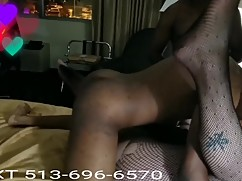 White wife big black cock our big cock crew!