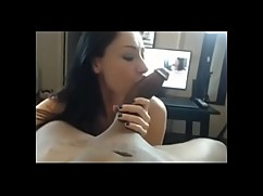 Hot webgirl blow huge black dick