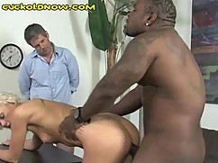 Black diploma on my ass wife039_s