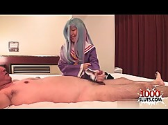 The woman, hardcore anal orgy sex