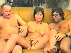 I share my incredible whore wife, sally, with the best friends