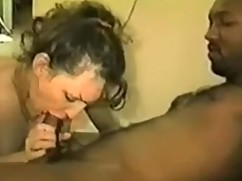 Nitobe is a cuckold time: my cuckold wife 3